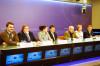 Conf 15.02.2012 01