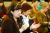 Conf 15.02.2012 18